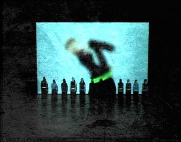kates choreography1