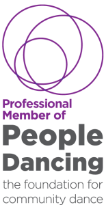 Prof Member Logo